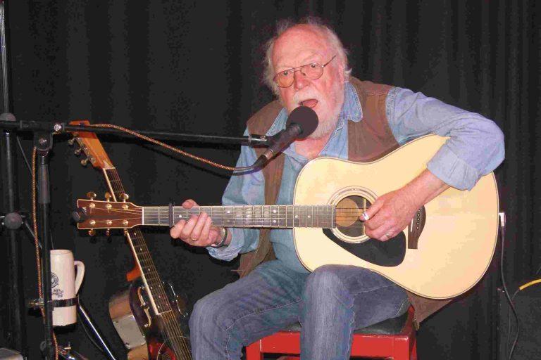 John Kirkbride